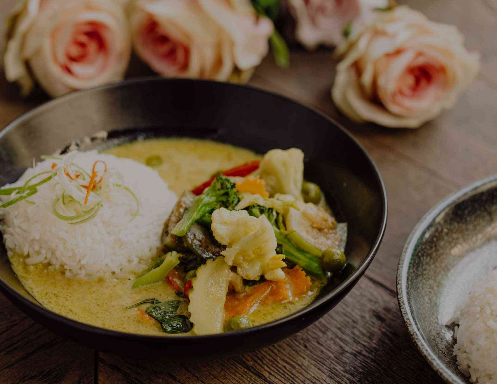 vegetable-yellow-curry